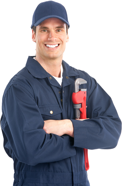 24 Hrs Pro Emergency Plumber Near Me