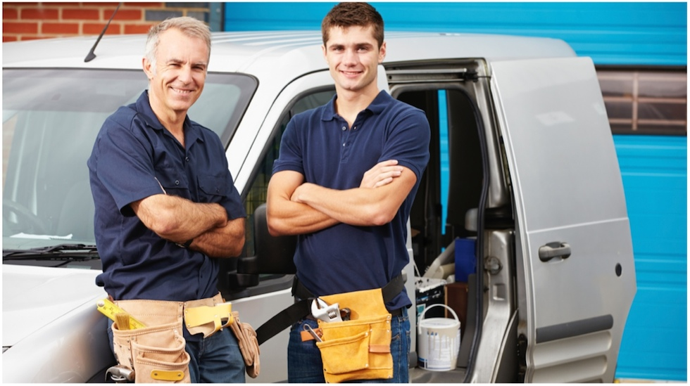 12 Tips To Become A Best Local Plumber