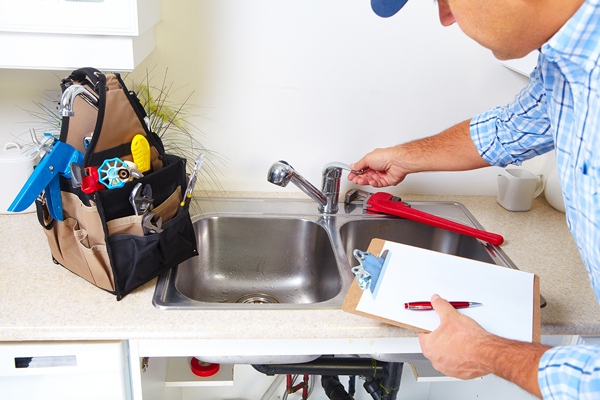 Affordable Plumbers Near Me Banstead Surrey