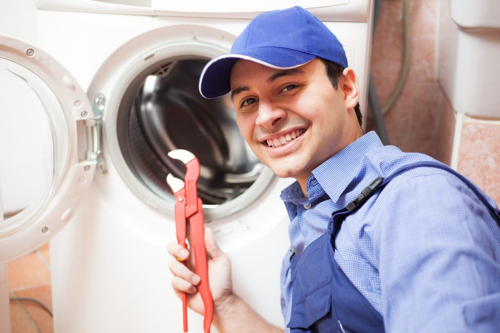 Find A Plumber In Ashtead Surrey Local Plumbers 24