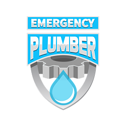 Best Local Plumber near Me
