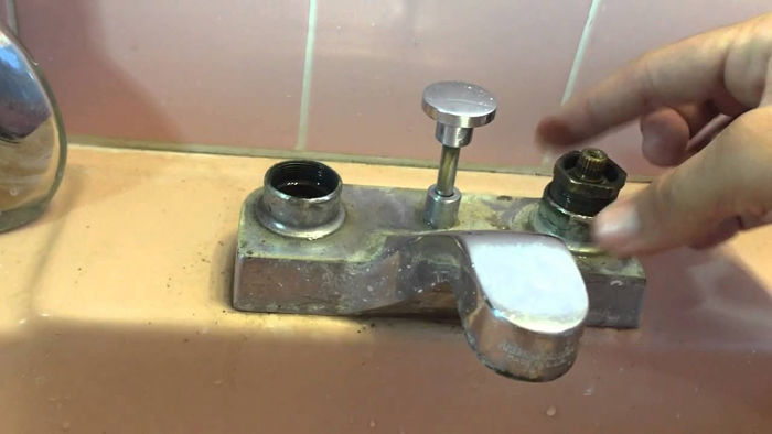 Dripping Tap Repairs - Pro Emergency Plumber Near Me