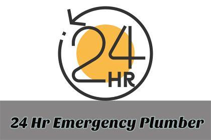 24 hour Plumbing Service London