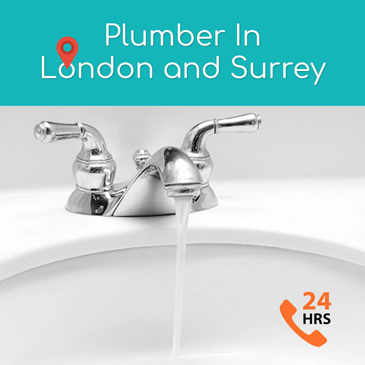 Things to Consider Before You Call a 24 Hour Plumber Surrey