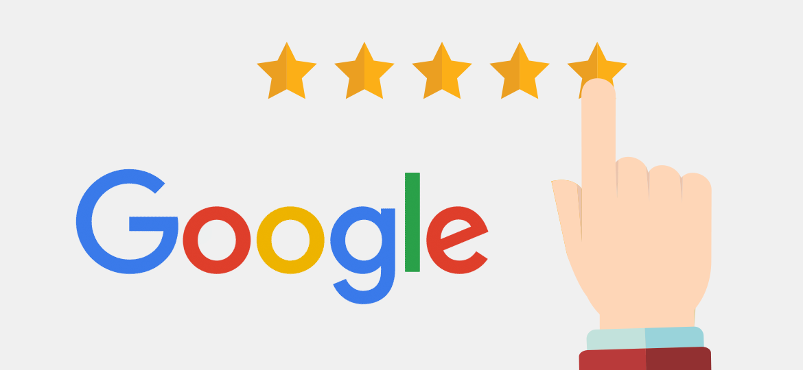 Pro Emergency Plumber Near Me – Google Reviews