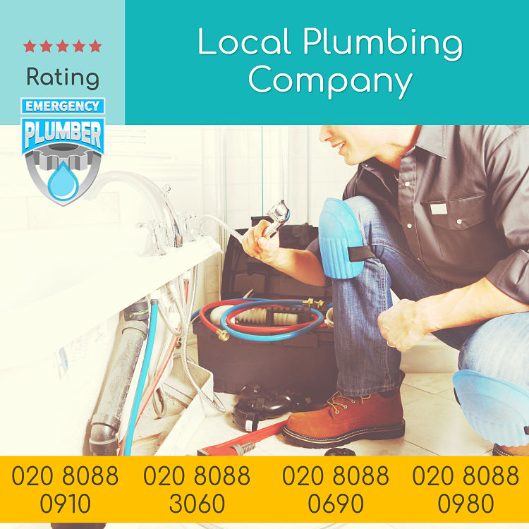 7 Easy Summer Plumbing Tips by Plumbing Company