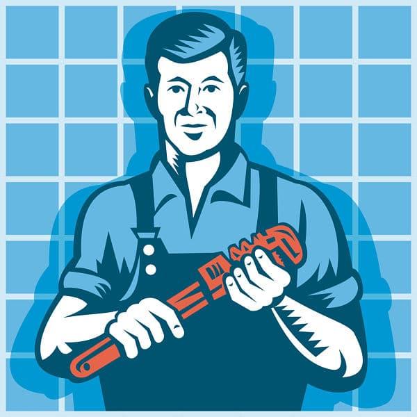 plumber sutton surrey